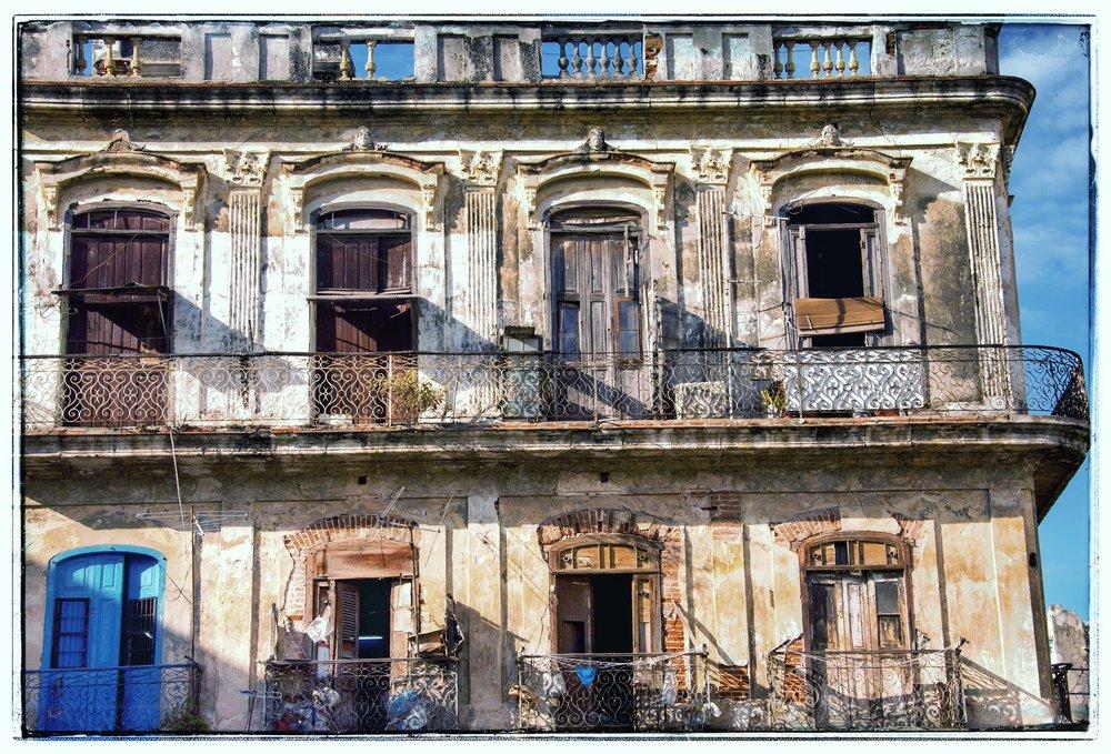 Old Havana (Habana) Cuba  (144).jpeg