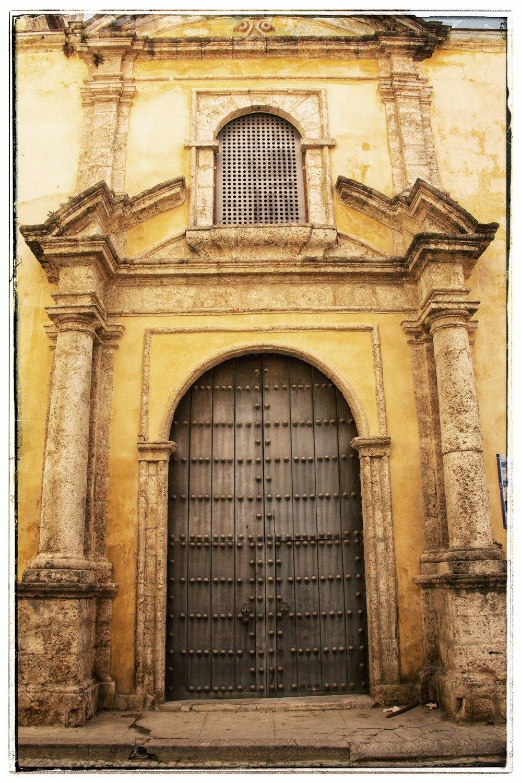 Old Havana (Habana) Cuba  (141).jpeg