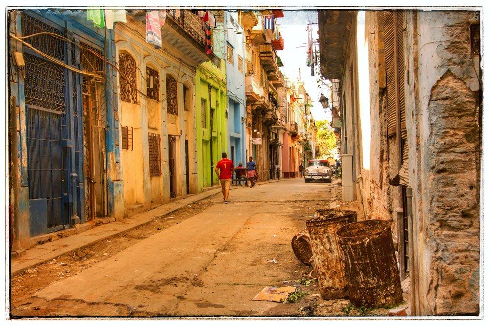 Old Havana (Habana) Cuba  (139).jpeg