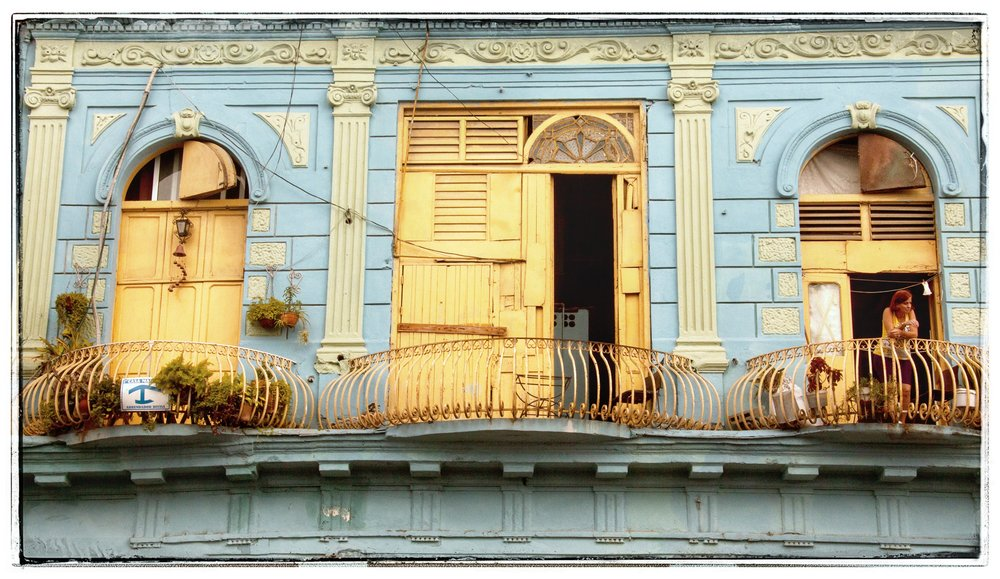 Old Havana (Habana) Cuba  (124).jpeg