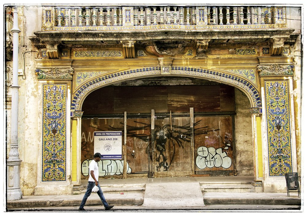 Old Havana (Habana) Cuba  (122).jpeg