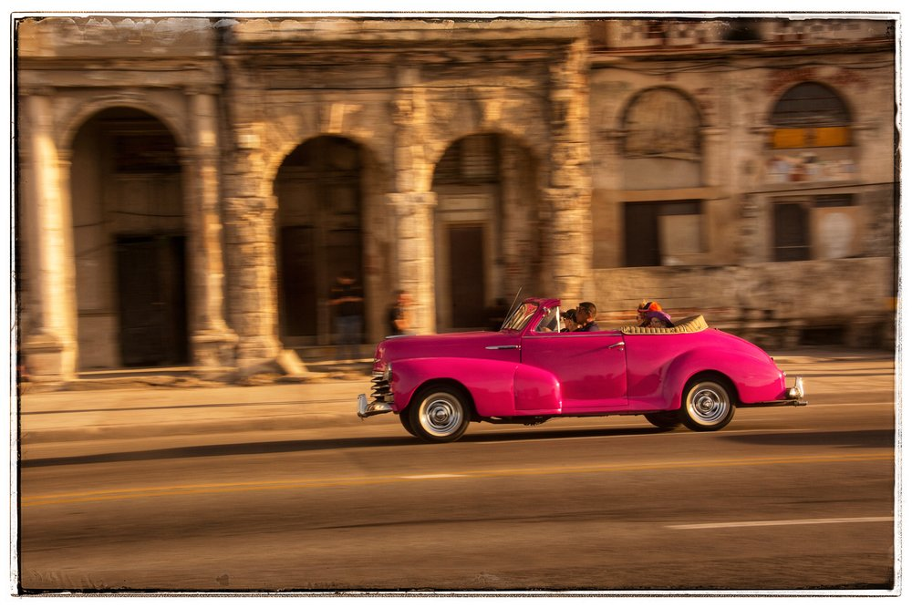 Old Havana (Habana) Cuba  (39).jpeg