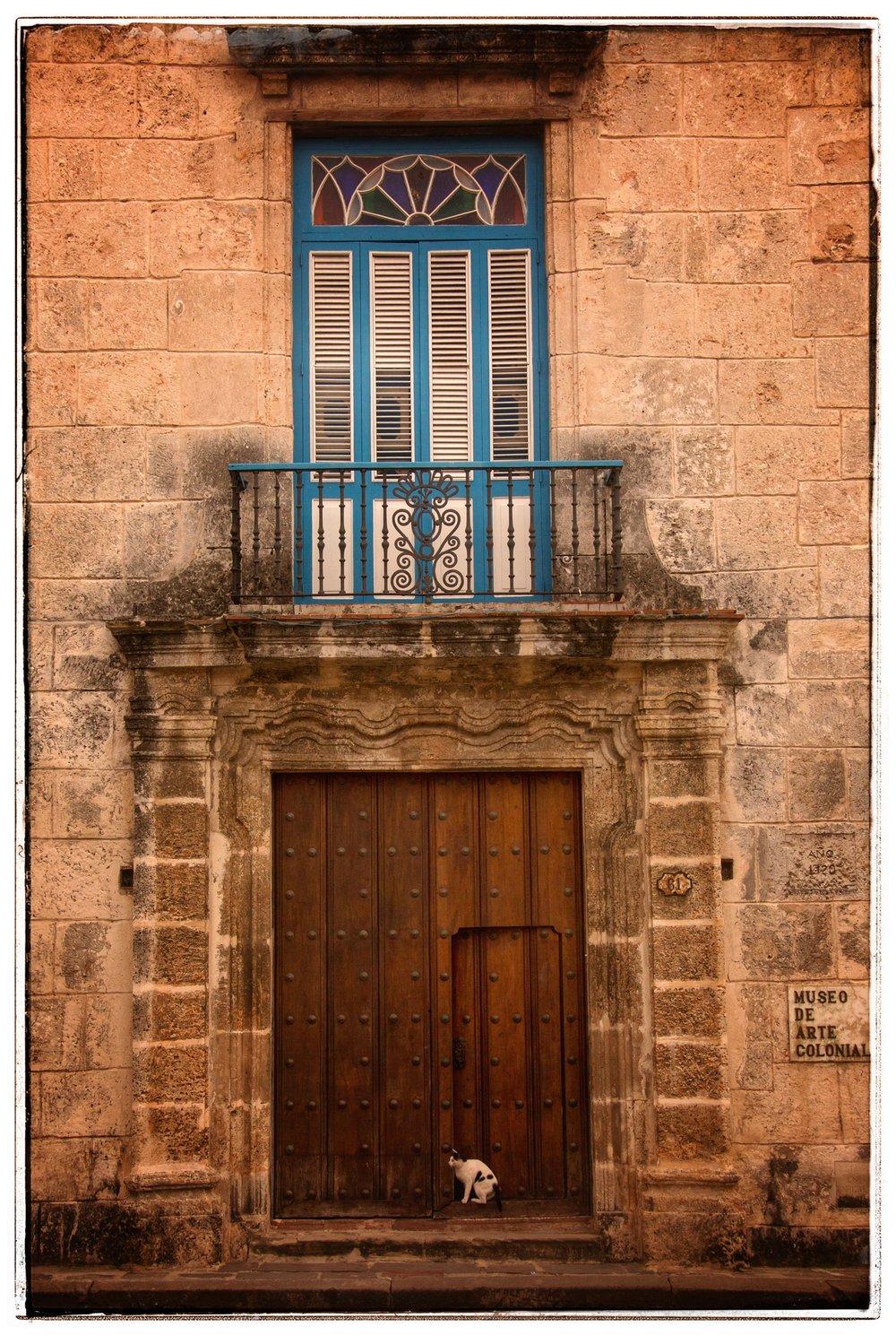 Old Havana (Habana) Cuba  (99).jpeg