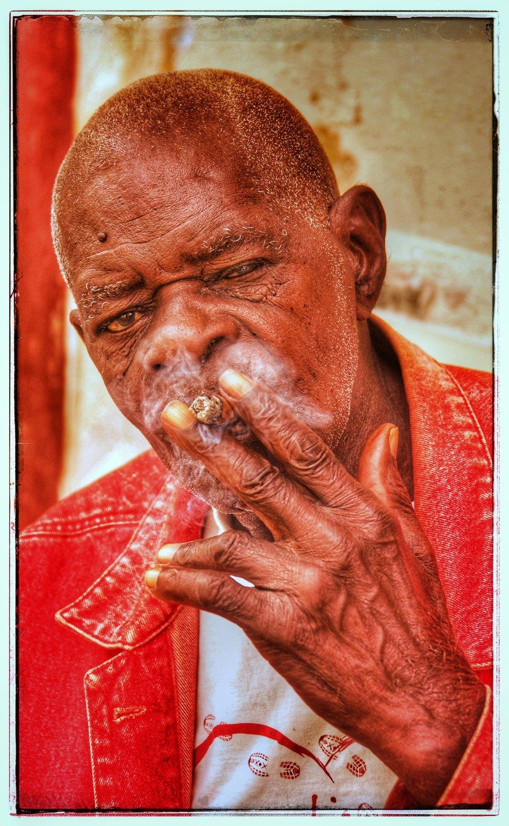 Old Havana (Habana) Cuba  (81).jpeg
