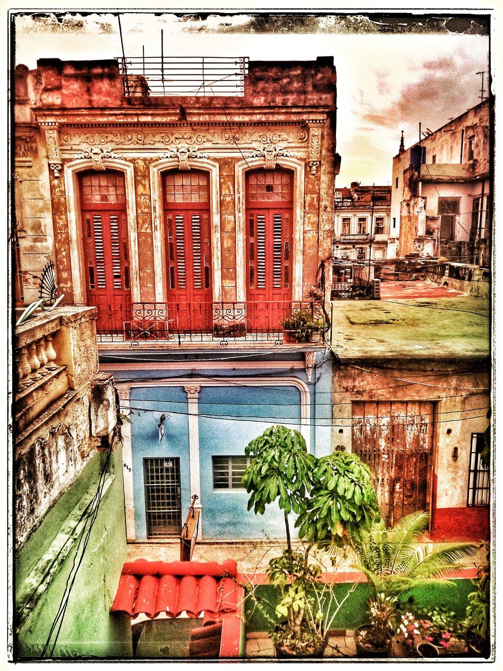 Casa Dayami de Cervantes Calle San Martin Edy La Vieja Old Havana (2).jpeg