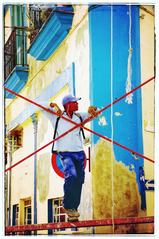 Old Havana (Habana) Cuba  (14).jpeg