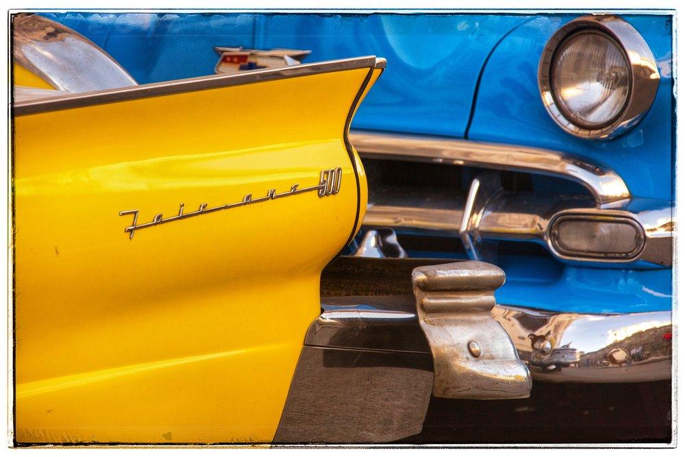 Old Havana (Habana) Cuba  (38).jpeg