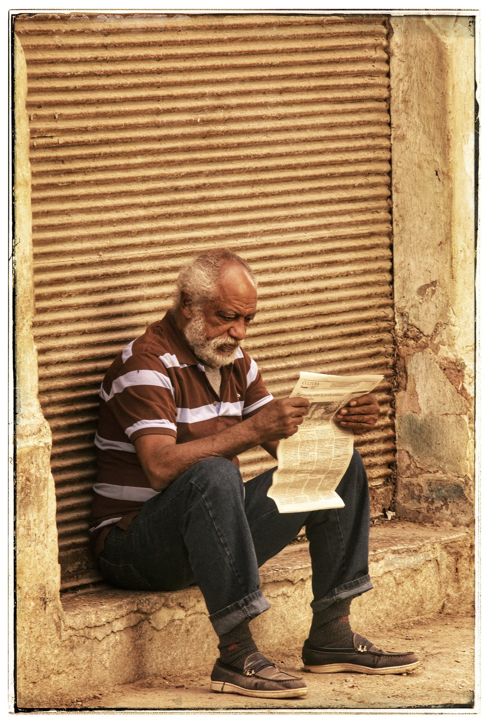 Old Havana (Habana) Cuba  (53).jpeg