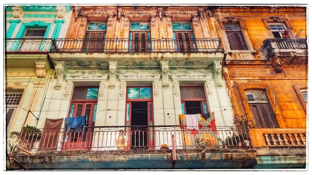 Old Havana (Habana) Cuba  (108).jpeg