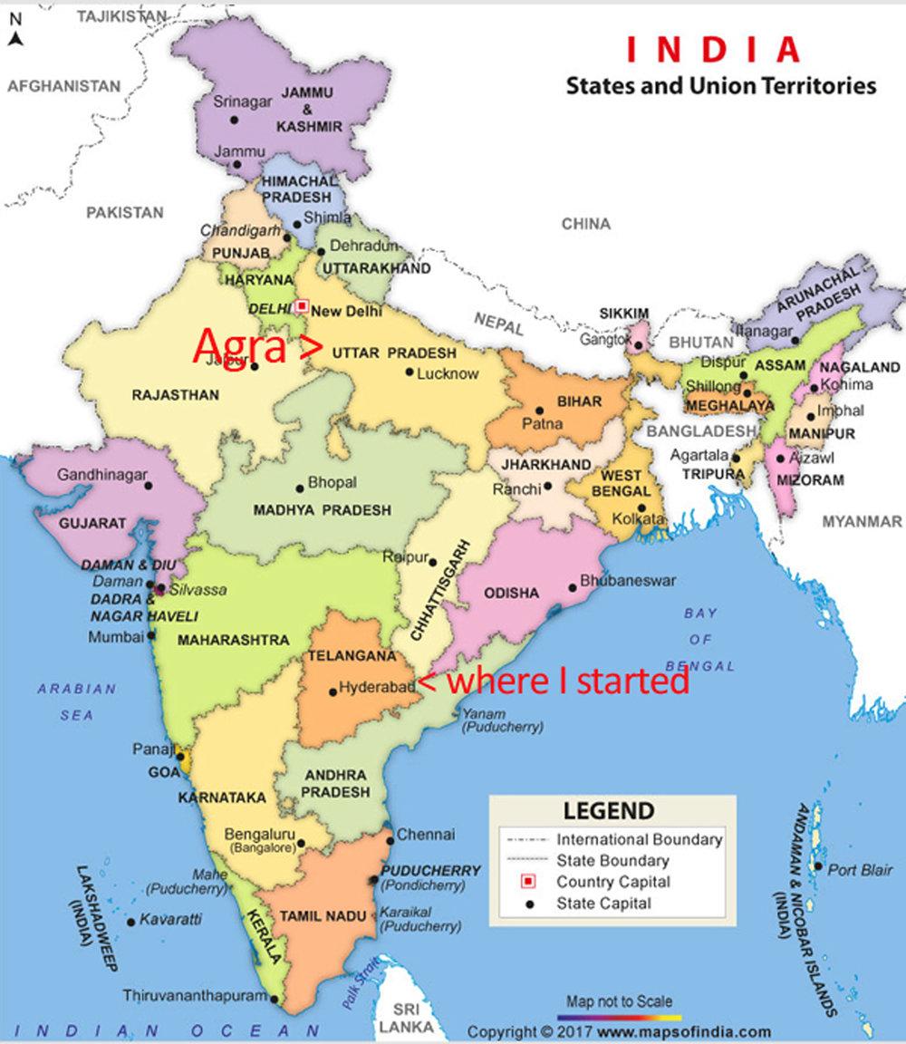 india-political-map.jpg
