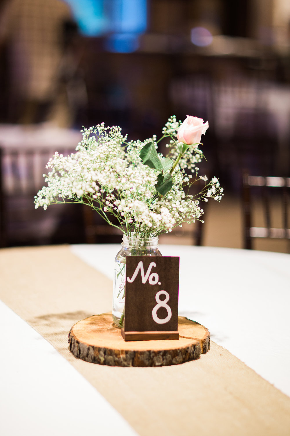 Intimate wedding, Cleveland Wedding Photographer, Matt Erickson Photography, Pickwick Place