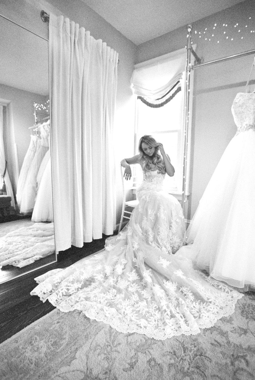 Cleveland Wedding Photographer Matt Erickson Photography