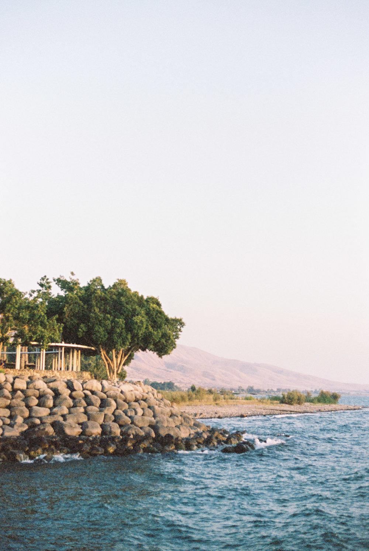 Israel by Destination Wedding Photographer Matt Erickson Photography