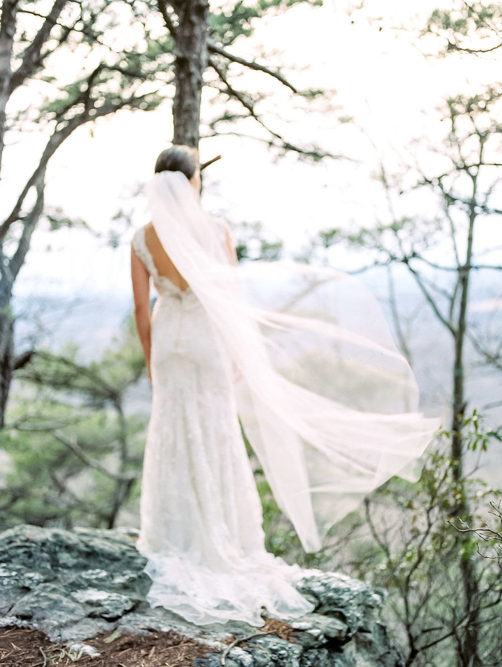 Adventurous Wedding Photos by Destination Wedding Photographer Matt Erickson Photography