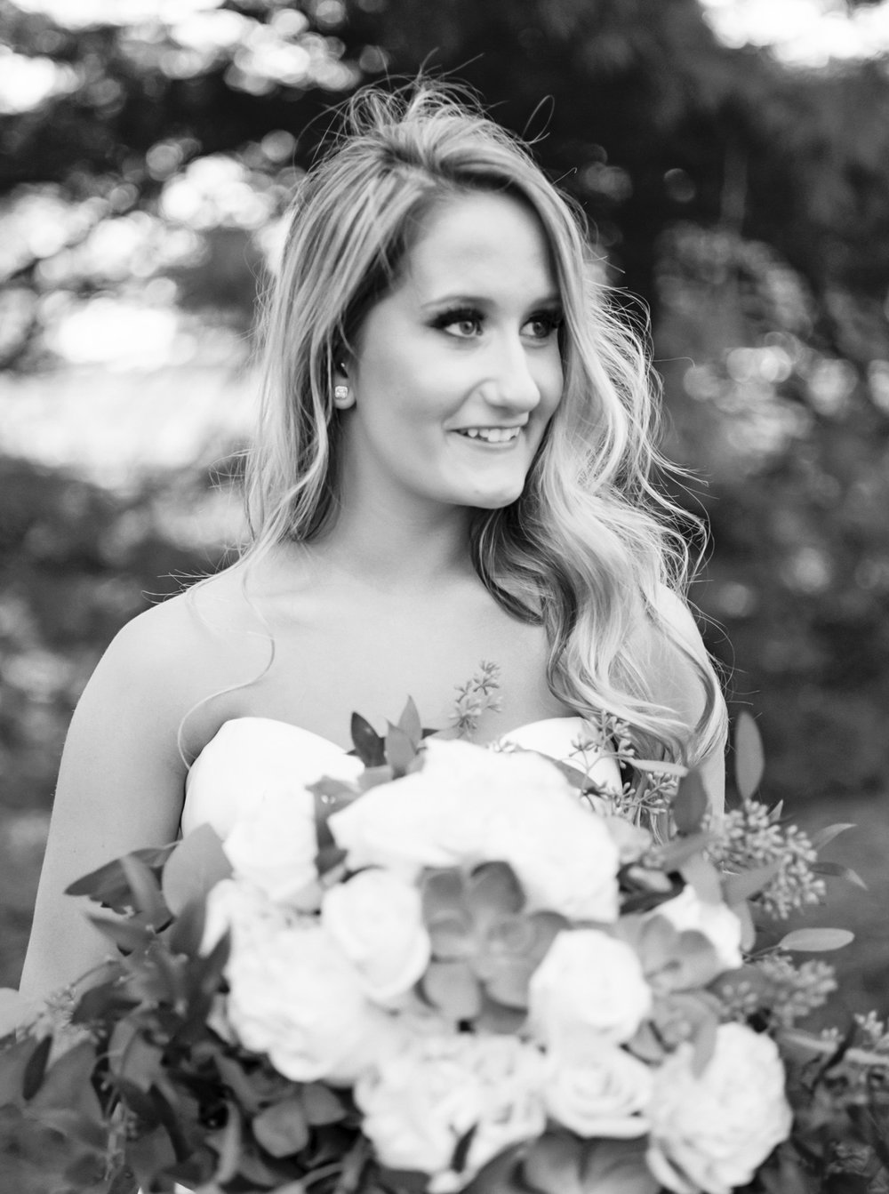 Best of Weddings 2017 by Cleveland Wedding Photographer Matt Erickson Photography