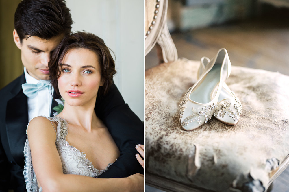 Wedding Diptych 2017 - 2.jpg
