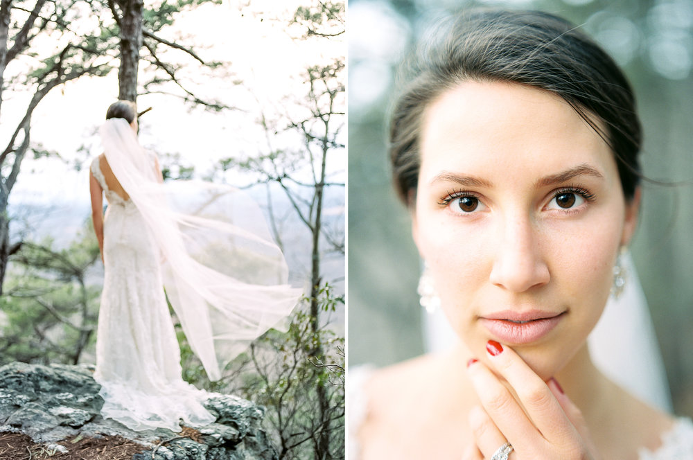 Wedding Diptych 2017 - 5.jpg