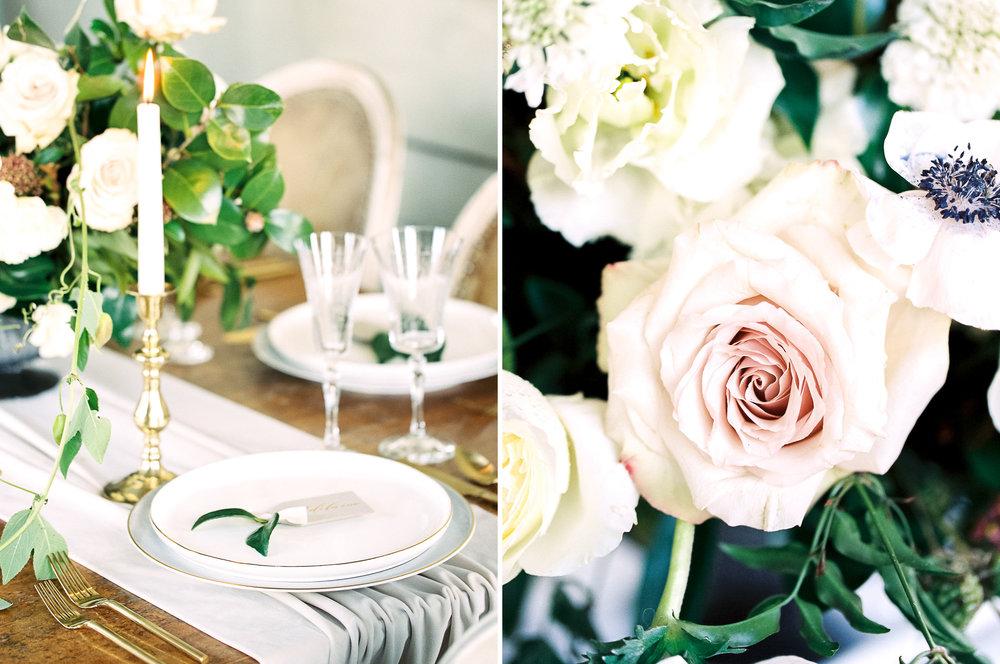 Wedding Diptych 2017 - 8.jpg