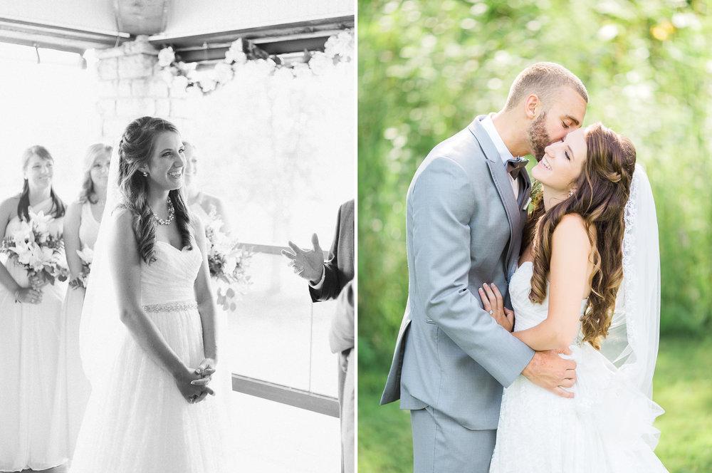 Wedding Diptych 2017 - 14.jpg