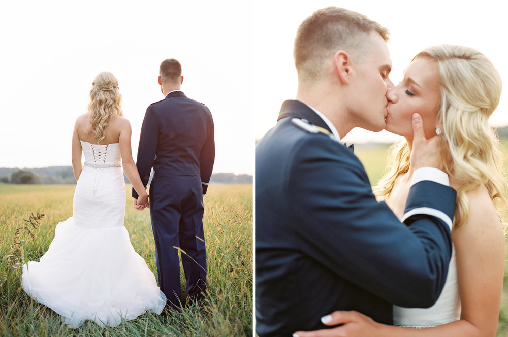 Wedding Diptych 2017 - 18.jpg