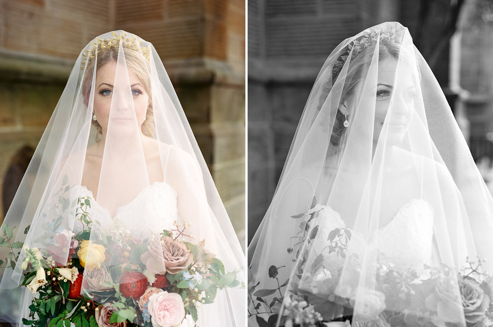 Wedding Diptych 2017 - 19.jpg