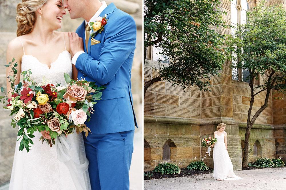 Wedding Diptych 2017 - 20.jpg
