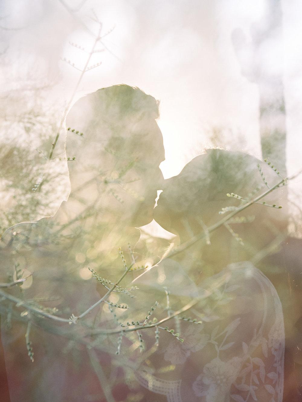 Phoenix Engagement Photos by Cleveland Wedding Photographer Matt Erickson Photography