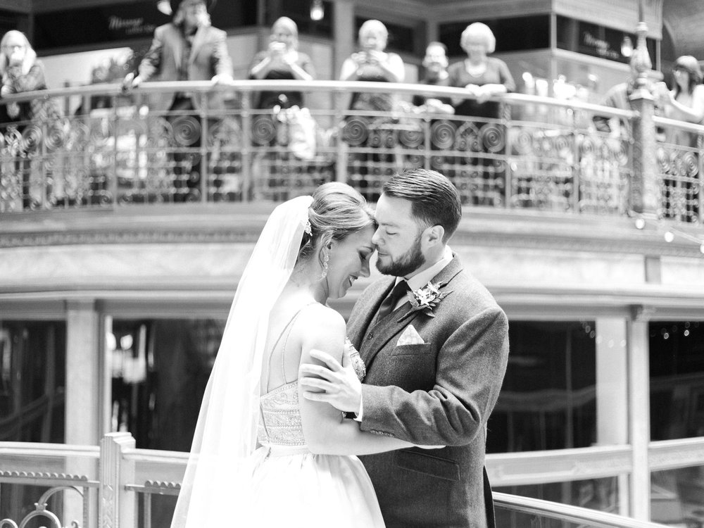 matt-erickson-photography-cleveland-wedding-photographers