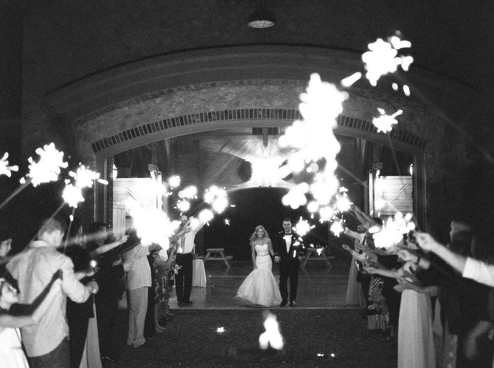 matt-erickson-photography-cleveland-wedding