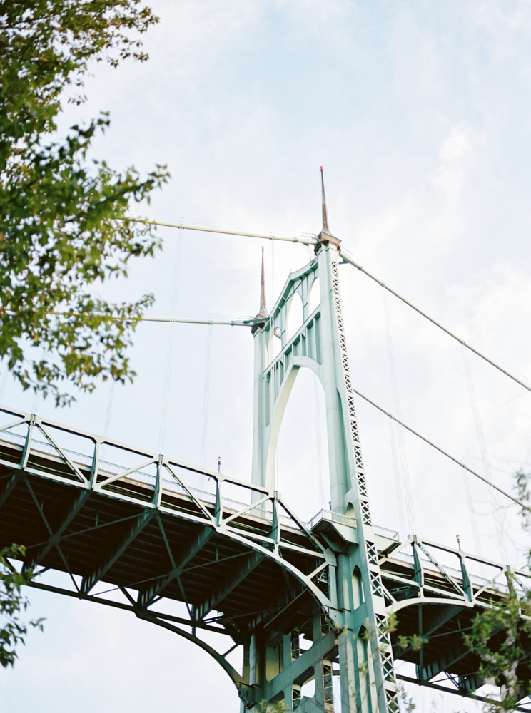 matt-erickson-photography-cathedral-park-enagement-photos