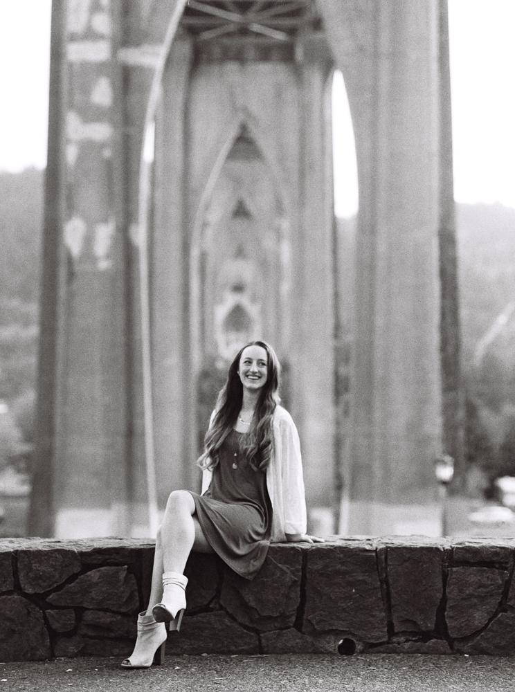matt-erickson-photography-cathedral-park-enagement-photos-23.jpg
