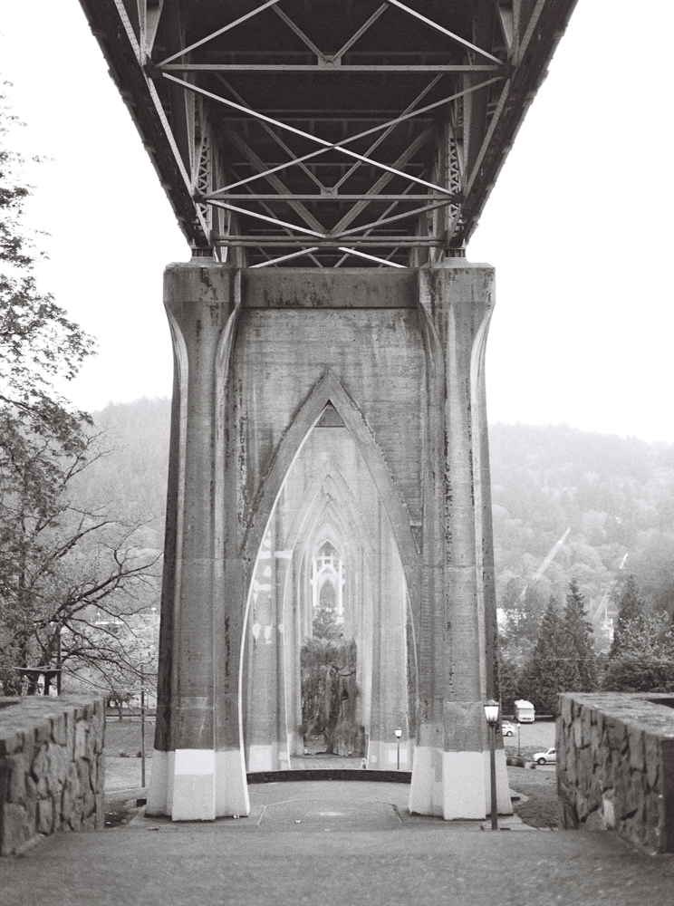 matt-erickson-photography-cathedral-park-enagement-photos-28.jpg