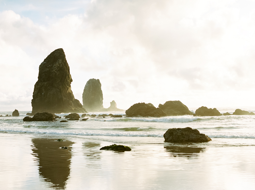 matt-erickson-photography-cannon-beach-enagement-photos-32.jpg