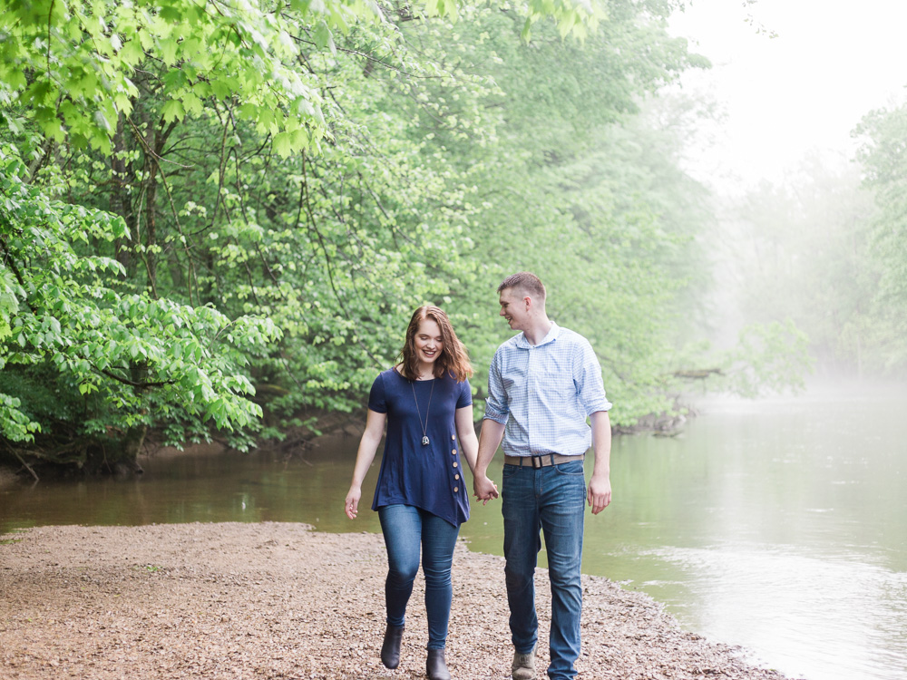 matt-erickson-photography-mohican-state-park-engagement-photos-4.jpg