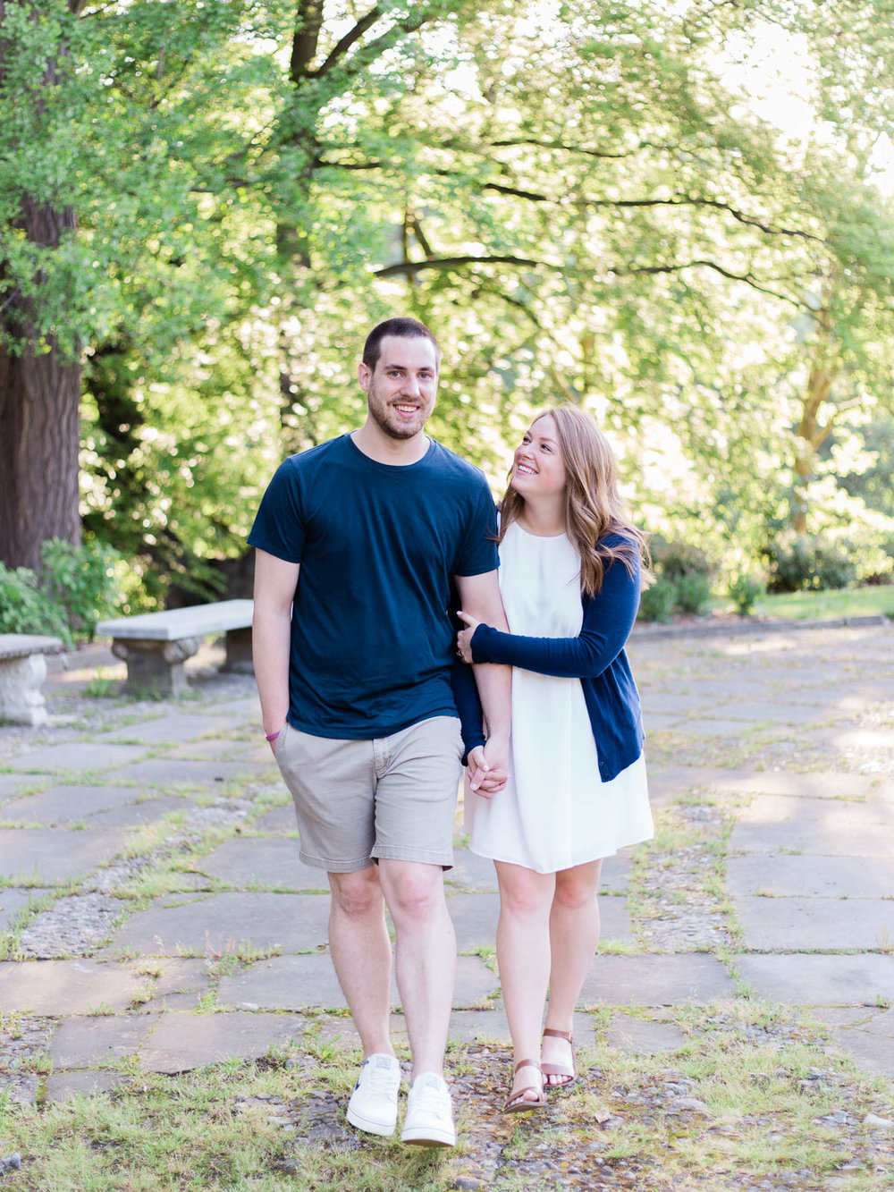 matt-erickson-photography-cleveland-cultural-gardens-engagement-photos-34.jpg