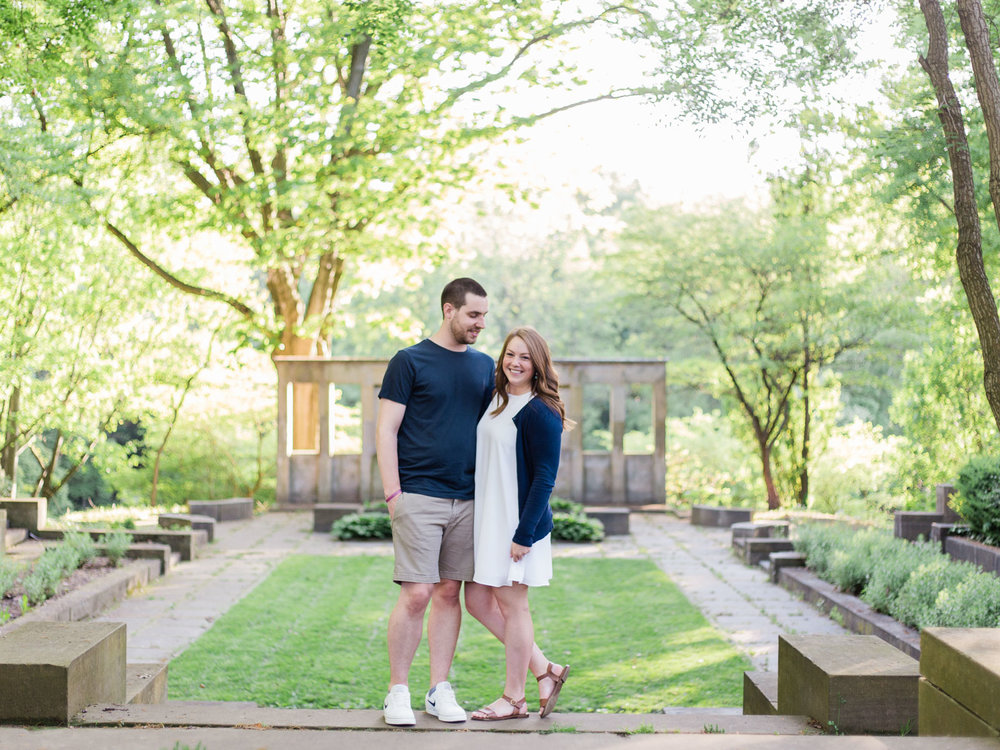 matt-erickson-photography-cleveland-cultural-gardens-engagement-photos-45.jpg