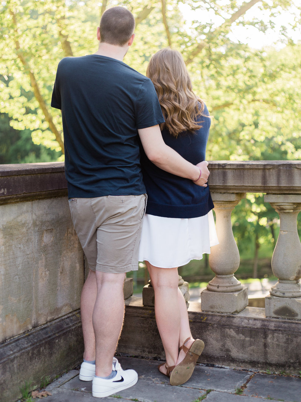 matt-erickson-photography-cleveland-cultural-gardens-engagement-photos-21.jpg