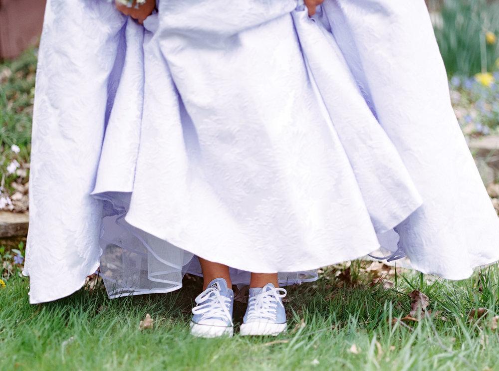 matt-erickson-photography-smithville-senior-prom-photos-5.jpg