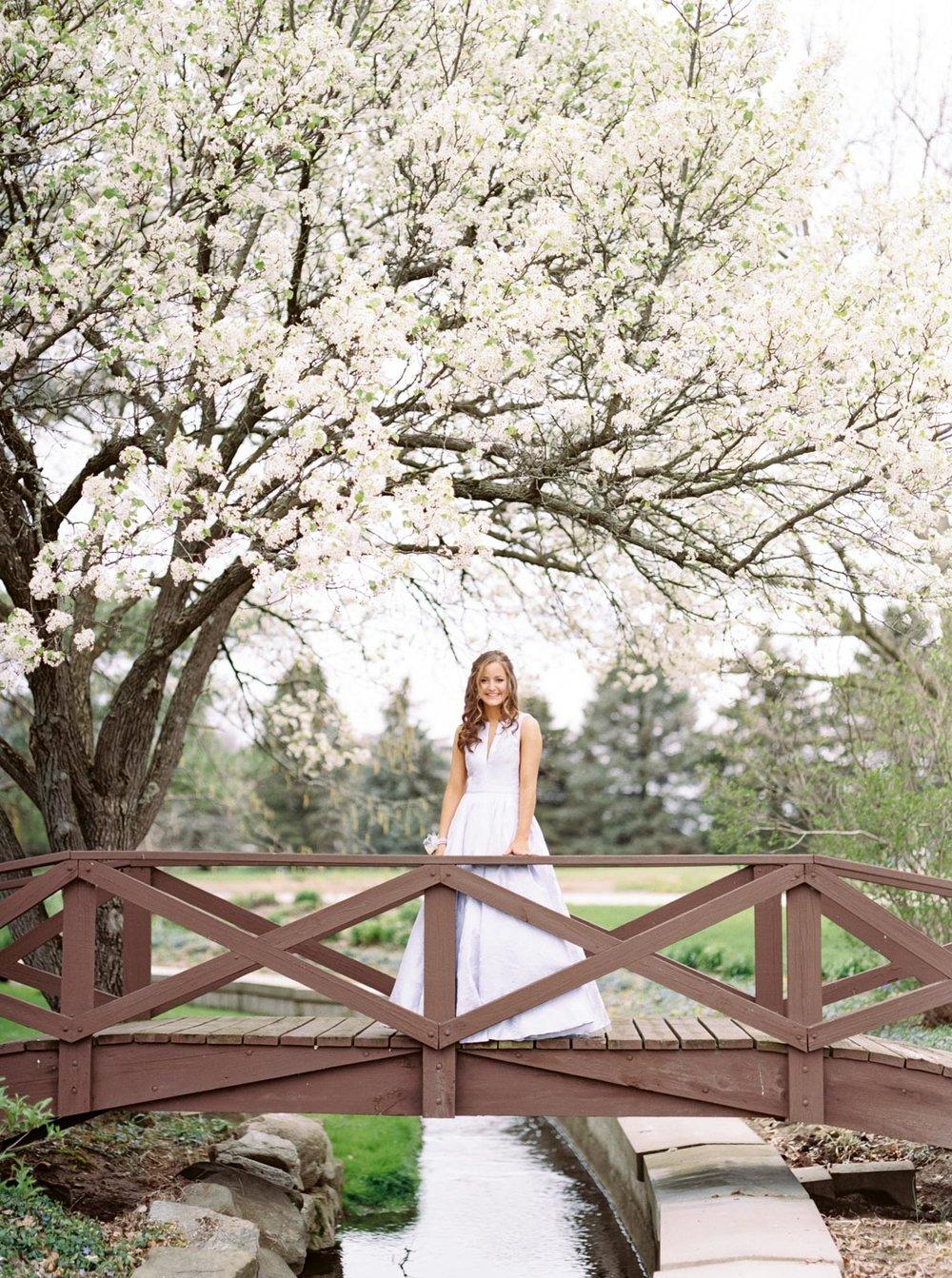matt-erickson-photography-smithville-senior-prom-photos-9.jpg