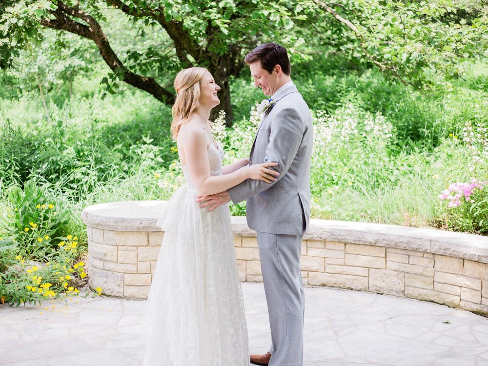 matt-erickson-photography-chicago-garden--independence-grove-wedding-photos-5.jpg