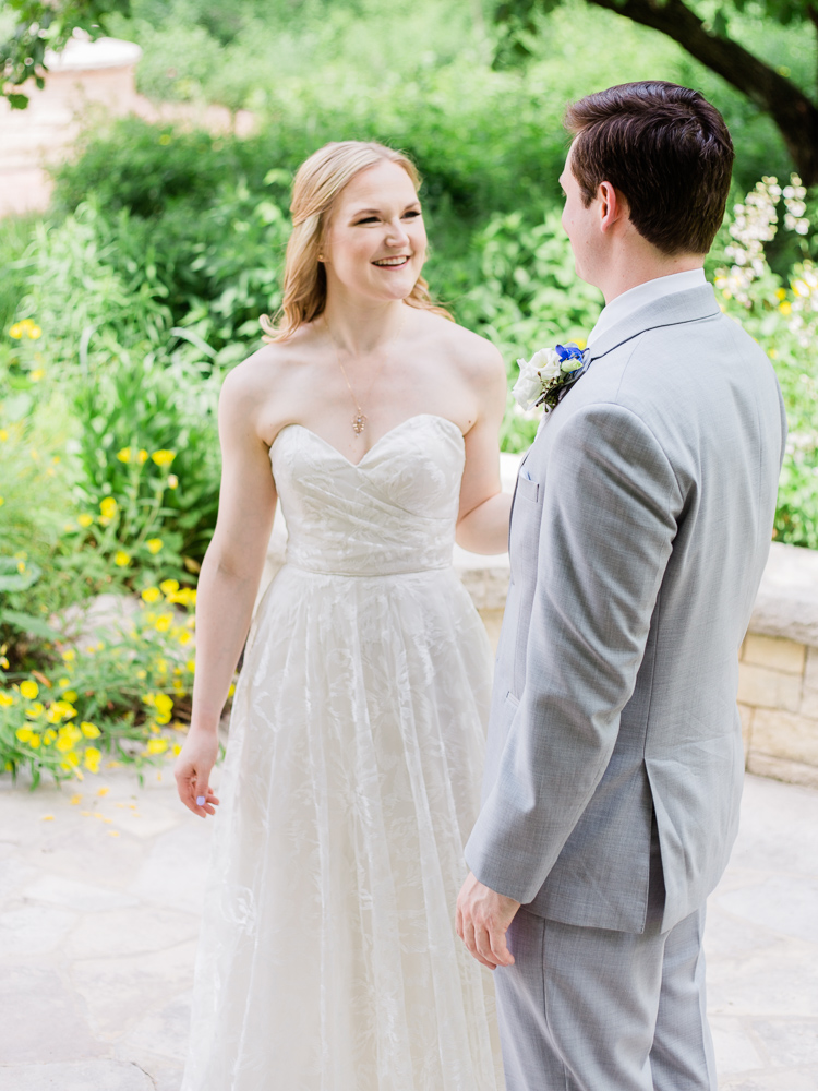 matt-erickson-photography-chicago-garden--independence-grove-wedding-photos-7.jpg