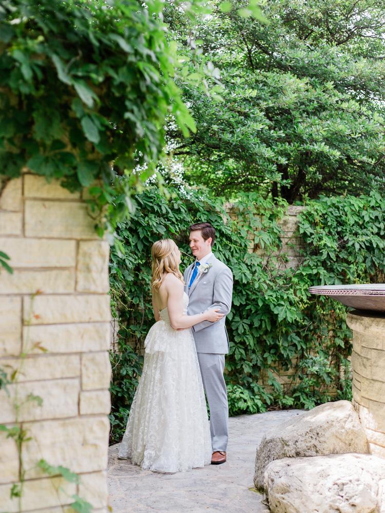matt-erickson-photography-chicago-garden--independence-grove-wedding-photos-12.jpg