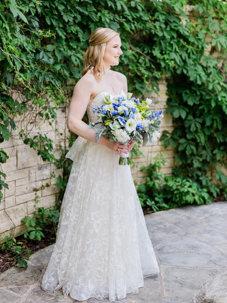 matt-erickson-photography-chicago-garden--independence-grove-wedding-photos-13.jpg