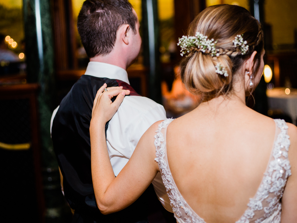 bohemian-akron-wedding-by-matt-erickson-photography-33.jpg