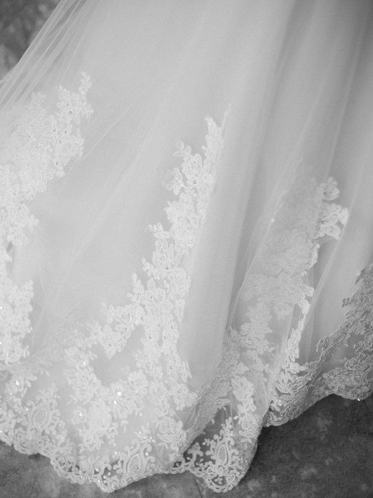 web-bohemian-akron-wedding-by-matt-erickson-photography-1-2.jpg