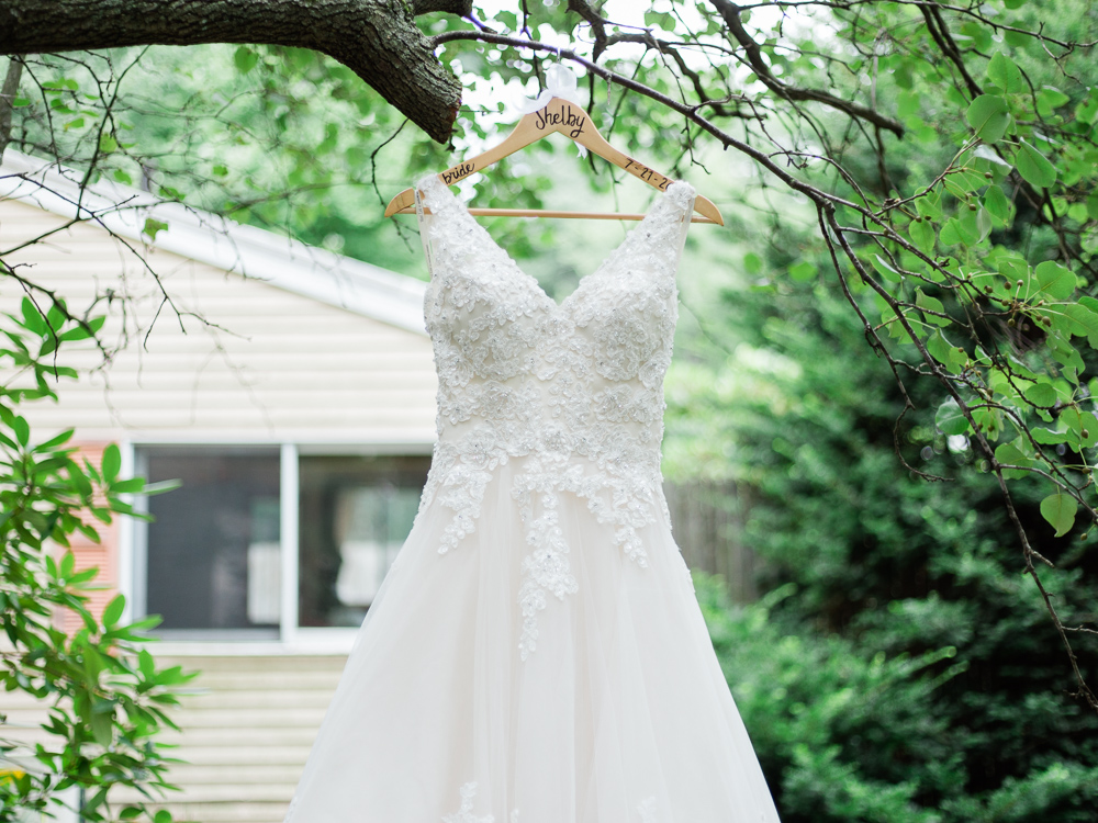 bohemian-akron-wedding-by-matt-erickson-photography-5.jpg