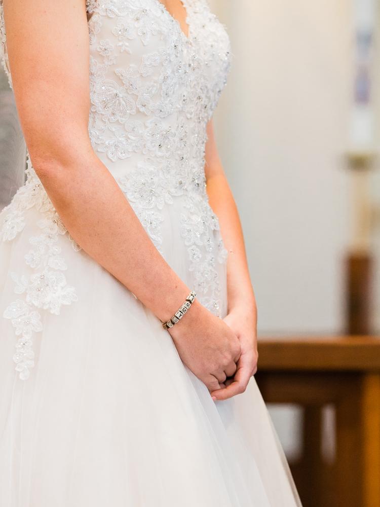 web-bohemian-akron-wedding-by-matt-erickson-photography-1-16.jpg
