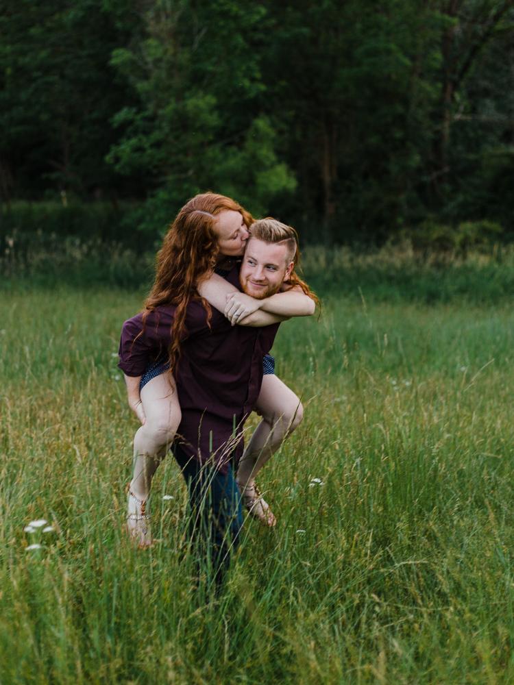 matt-erickson-photography-sweet-forest-engagement-photos-12.jpg