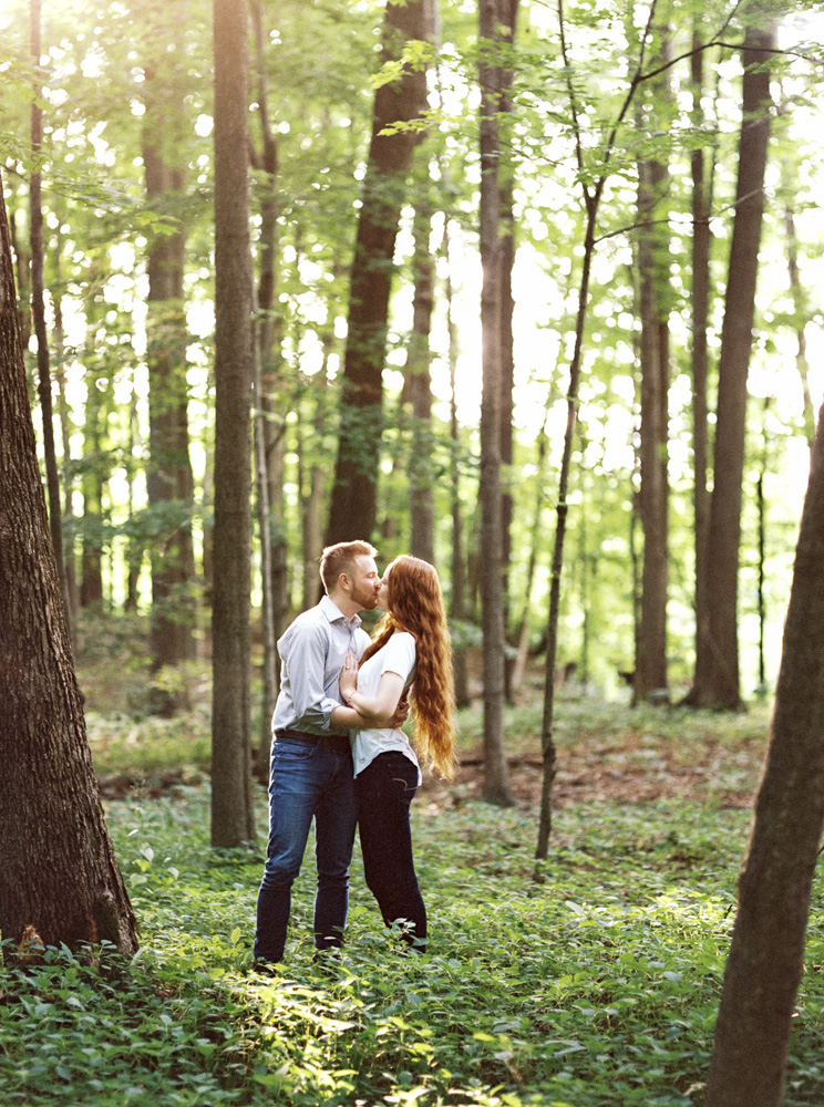 romantic-bohemian-engagement-photos-by-matt-erickson-photography-3.jpg