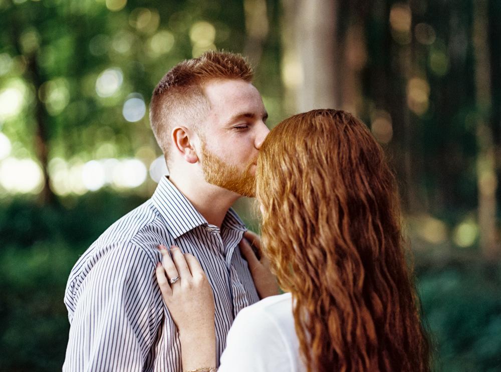 romantic-bohemian-engagement-photos-by-matt-erickson-photography-13.jpg